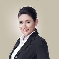 team_ดร.ทรงศิริ